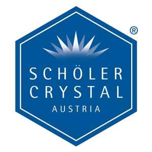 Schöler Crystal Austria